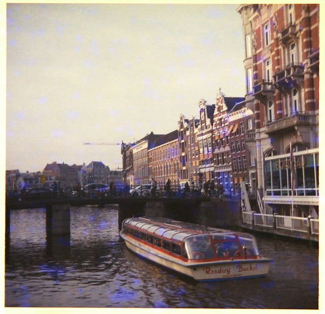 amstermatic