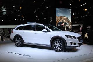Peugeot-2014-508-RHX-03