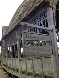 Hogwarts Bridge | by maxicollector1