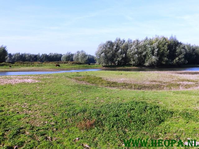 04-10-2014           Doornenburg      25 Km  (63)