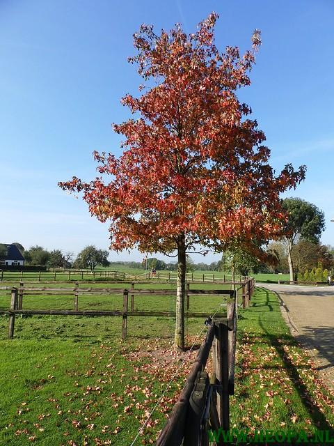 04-10-2014           Doornenburg      25 Km  (69)