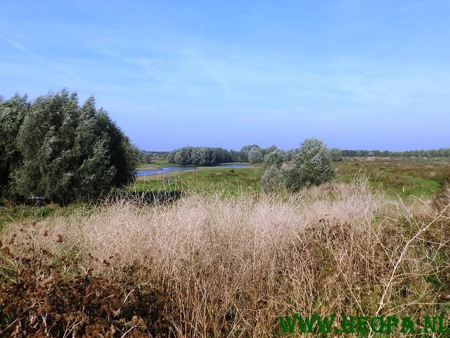 04-10-2014           Doornenburg      25 Km  (62)