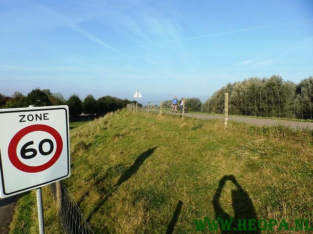 04-10-2014           Doornenburg      25 Km  (21)