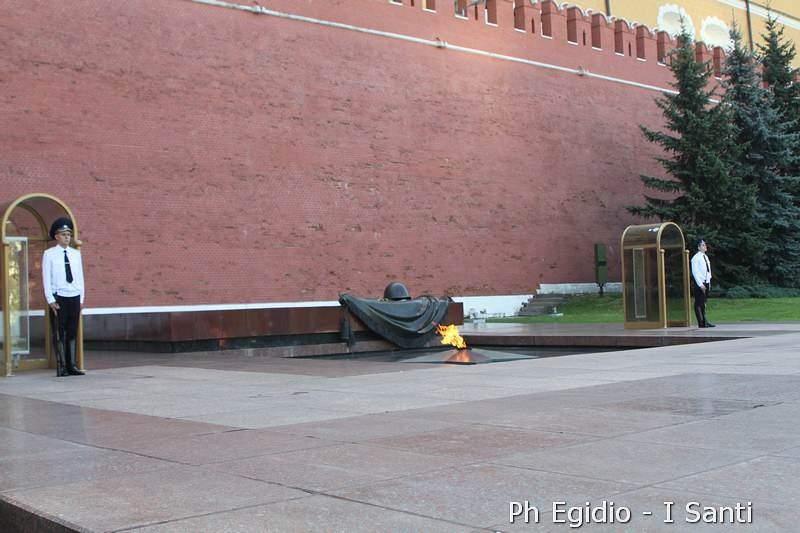 I SANTI RUSSIA 2014 (1057)