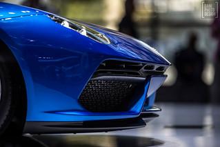 Lamborghini-details-@-Paris-2014-108