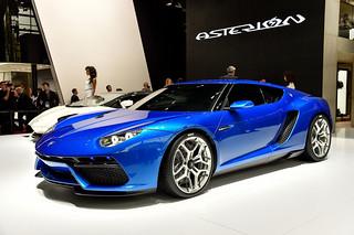 Lamborghini-Asterion-Paris-2014-14
