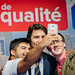 oct 3-2865 by Unifor the union | le syndicat