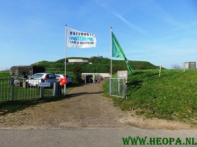04-10-2014           Doornenburg      25 Km  (27)