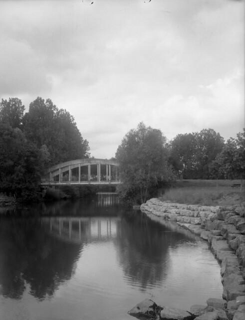 6140.River_Large Format.