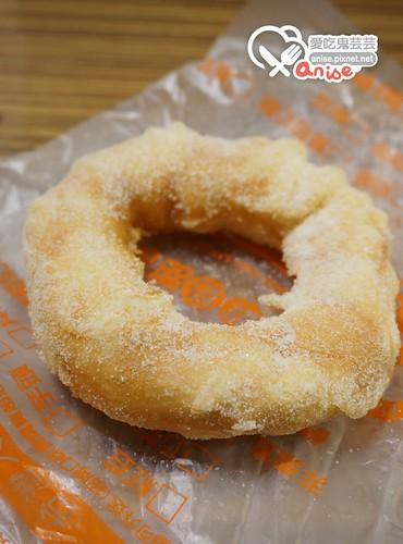 4脆皮鮮奶甜甜圈007 | by anisechuang
