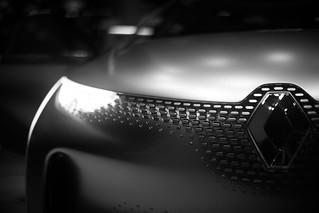 Impressions-at-Paris-Motor-Show-2014_011