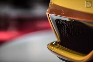 Ferrari-details-@-Paris-2014-36