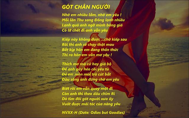Got-Chan-Nguoi-MY