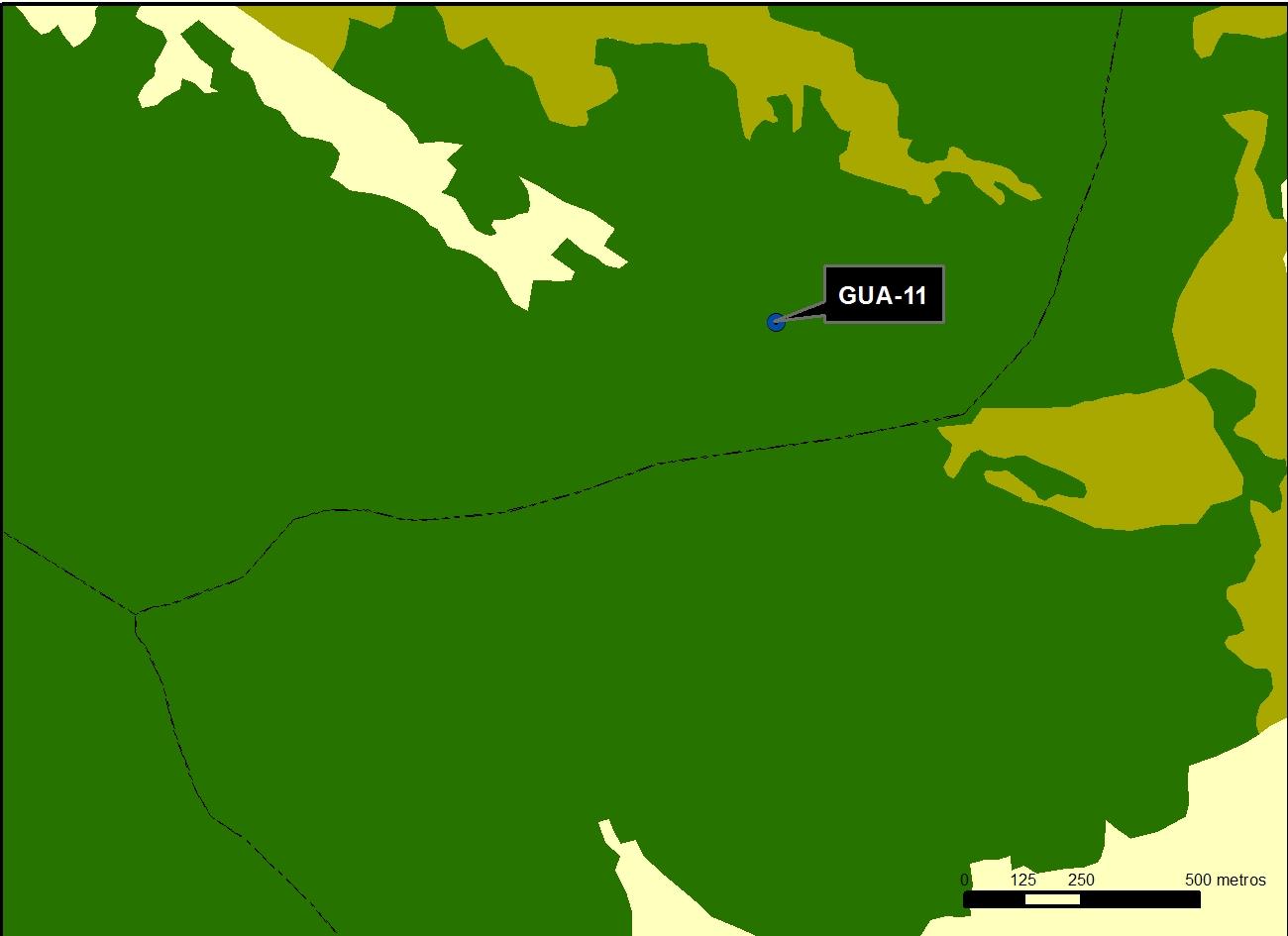 GUA_11_M.V.LOZANO_POZUELO II_MAP.VEG