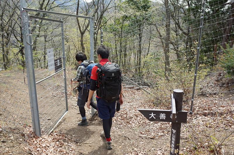 甲州高尾山(rs)-0018