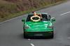 918 Porsche 911 Targa