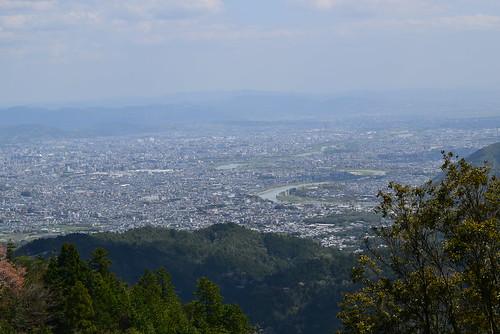 愛宕山から | by taoweblog