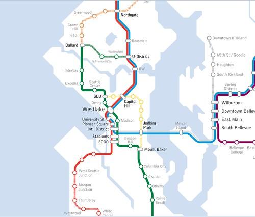 image008 Seattle Subway Plan