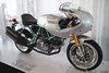 2006 Ducati Smart 1000 _a