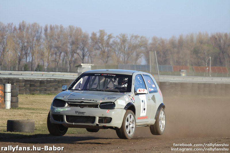 RallyFans.hu-03783