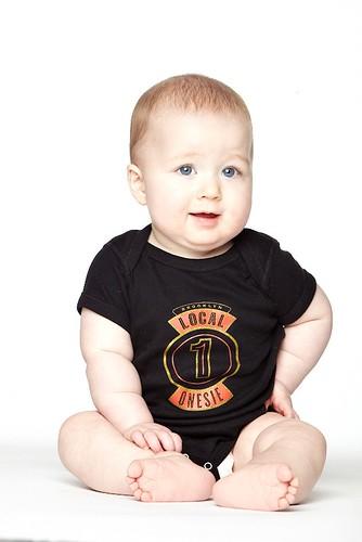 OLIVER-baby-fashion-brooklyn-nyc-photo-brett-casper | by Brett Casper