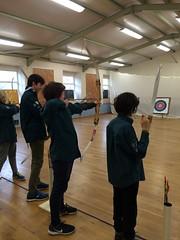 Archery Jan 2017-05