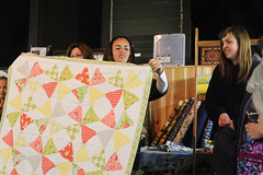 Quilt Retreat Fall 2014 (77 of 100)