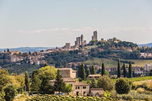 Italia-19.jpg