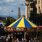 Viajefilos en Suiza, Ginebra di?a 1 04