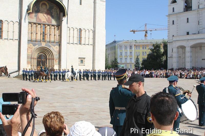I SANTI RUSSIA 2014 (1175)