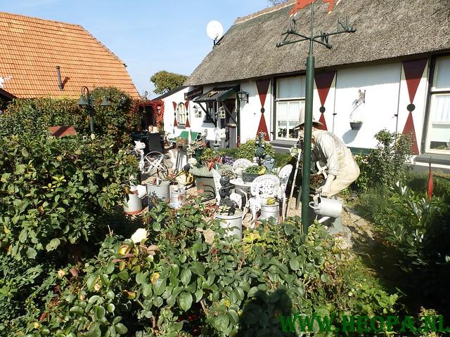 04-10-2014           Doornenburg      25 Km  (108)