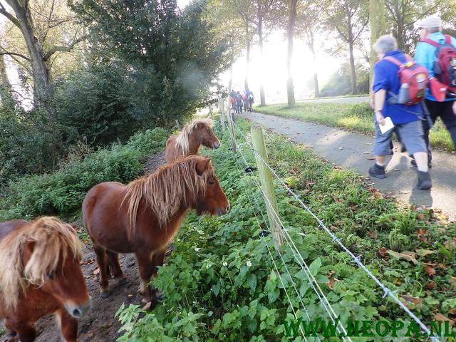 04-10-2014           Doornenburg      25 Km  (22)