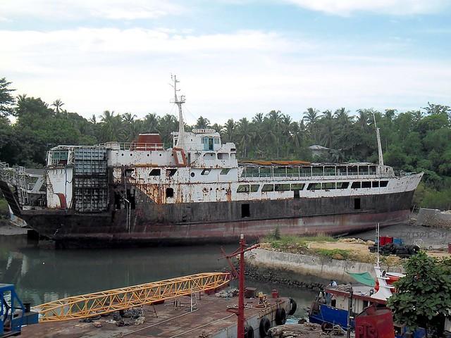 Leyte Star