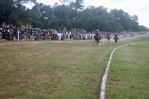 africa travel media social nigeria horserace ayotunde jujufilms jujufilmstv nigerianstreetauthor ogbeniayotunde emiratespolocompetition keffinasarawastate