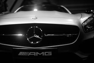 Impressions-at-Paris-Motor-Show-2014_120
