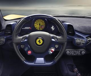 Ferrari-458-Speciale-A---10