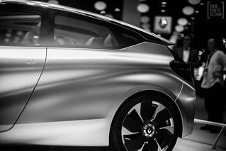 Renault-details-@-Paris-2014-019
