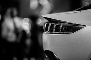 Peugeot-details-@-Paris-2014-64
