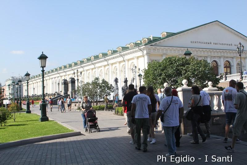 I SANTI RUSSIA 2014 (1067)