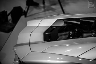 Lamborghini-details-@-Paris-2014-100