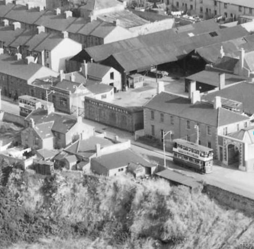 Cumberland3 | by Dún Laoghaire Micheál