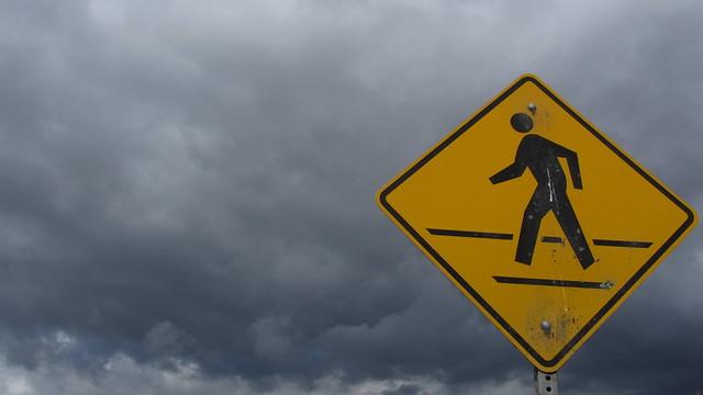 IMG_5762 walk sign devereux