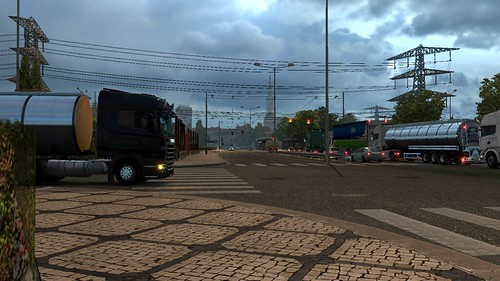 ets2_00066 | by GrubSON93