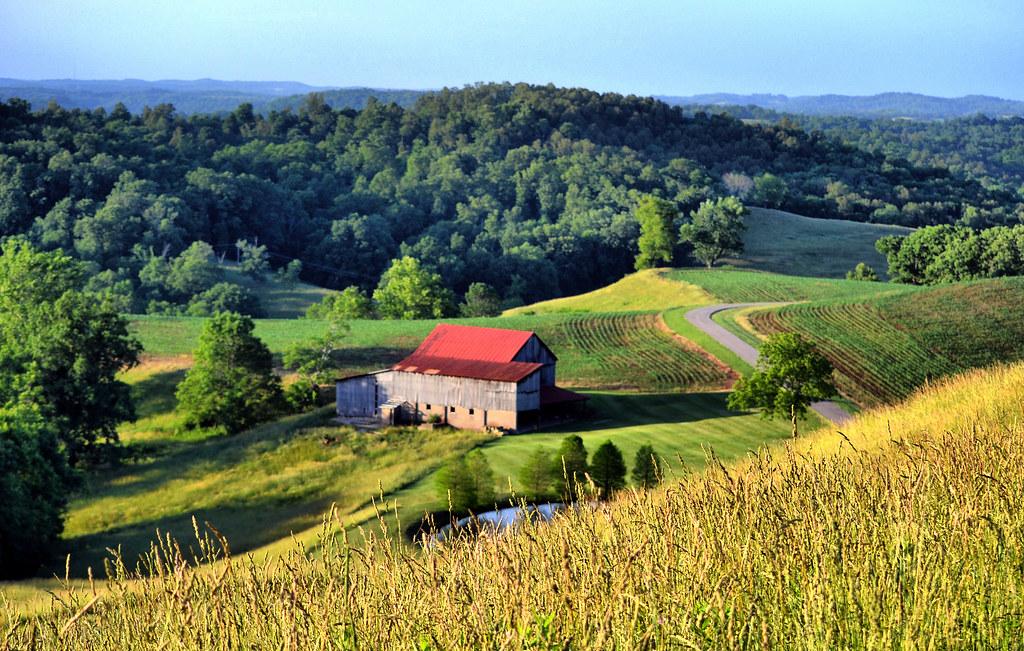 Washington County, Ohio