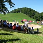 Steineggschwinget 2007