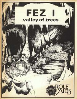 FEZ_I_Valley_of_Trees