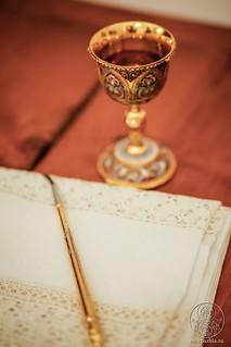 Литургия в Спасском соборе 315