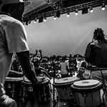 Amani_Festival_(17 of 111)_20170210_JuanHaro