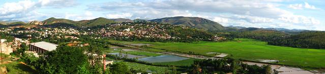 Madagascar2010 - 16