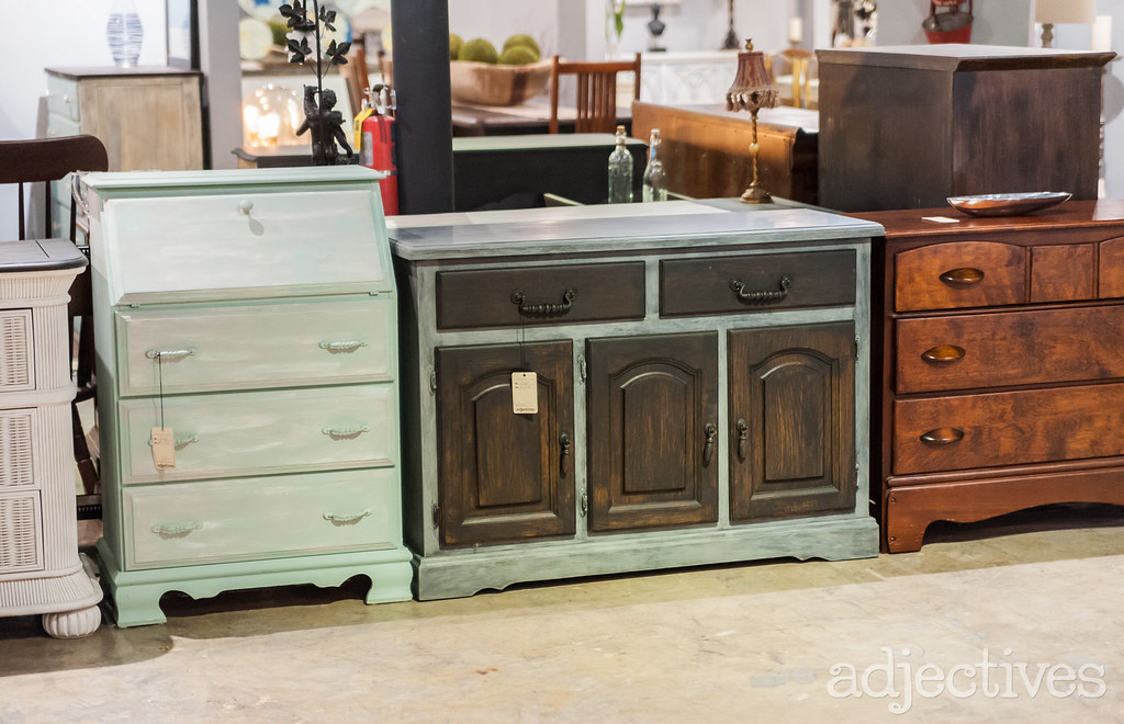 Adjectives Featured Find in Altamonte by Design Restoration